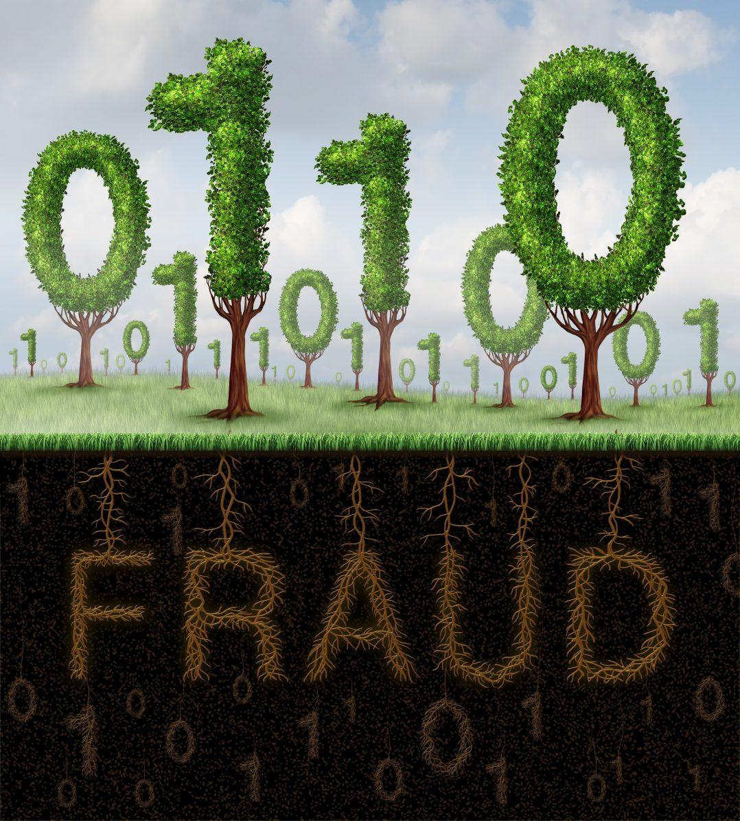 purchasing card fraud