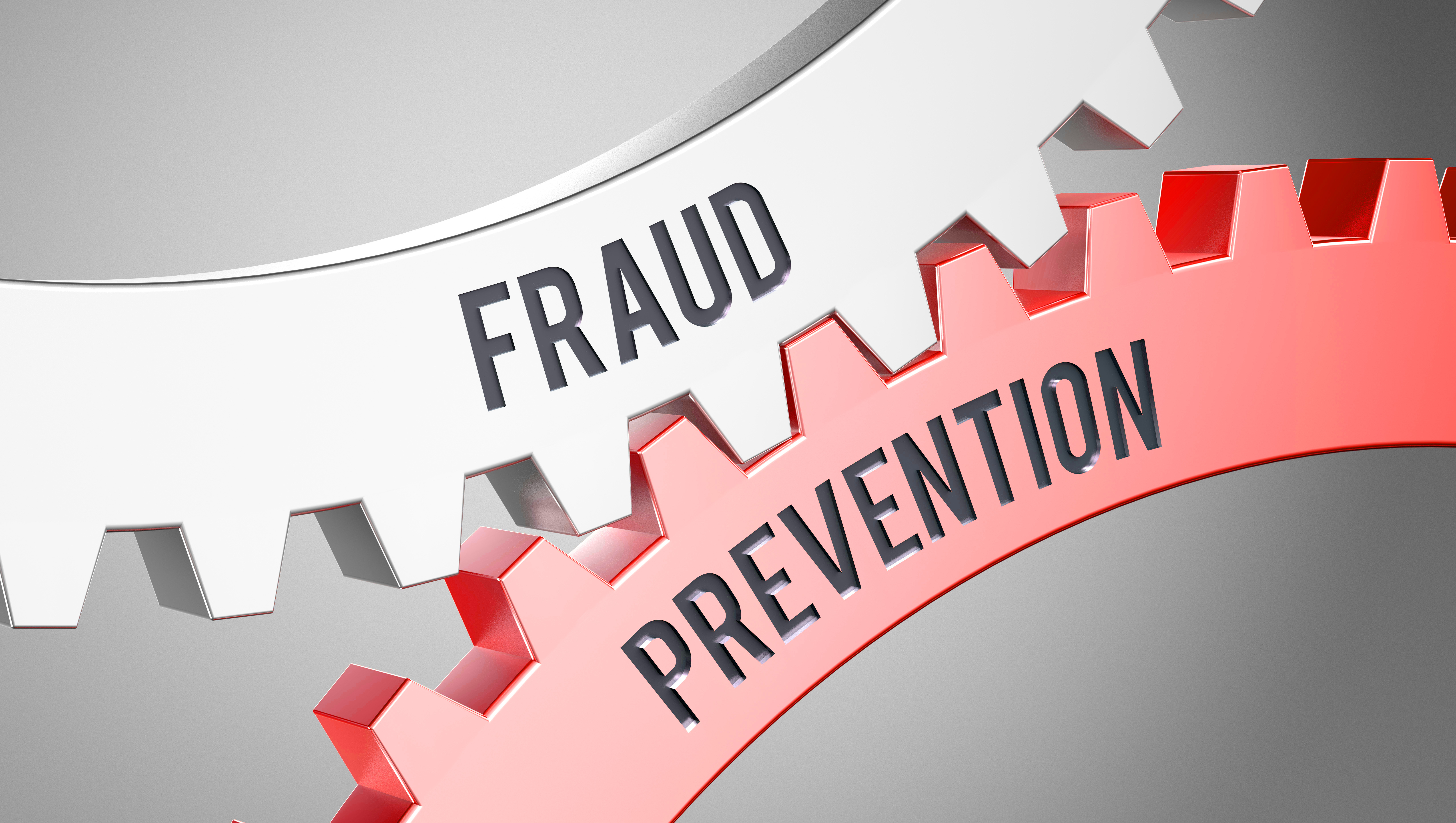preventing p-card fraud